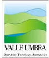 EVENTI IN VALLE UMBRA