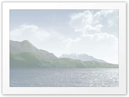 Auditorium San Domenico - Comune di Foligno
